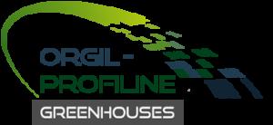 Orgil Profilline Greenhouses